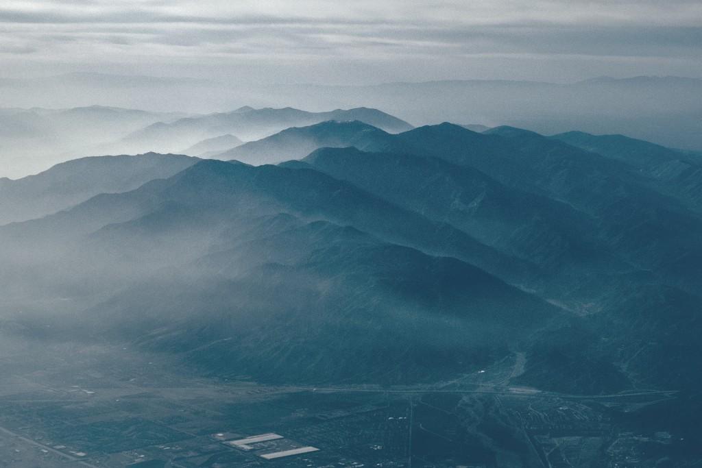landscape-925658