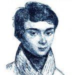 Vida y Ciencia: Évariste Galois